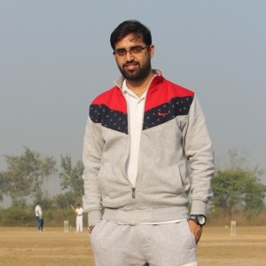 gaurav nagpal